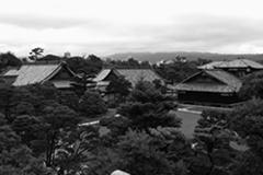 """京都にとって天皇は""""神""""なのか? 奈良・京都と天皇を結ぶ宗教的見地を紐解く"""