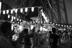 「ダンシング・ヒーロー」荻野目洋子もかけつけた!ユーロビートと盆踊りの邂逅――固定観念を払拭した【盆ダンス】