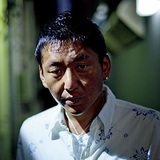 【阿弥陀如来】歌舞伎町を根城に大金を稼いだ元不良の明と暗、その先の光