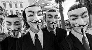 世界各国で頻発するサイバー攻撃をあなたは知っているか?――三菱重工が攻撃を隠蔽!? サイバーに疎い日本「本当の危機」
