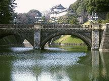 憲法から教育まで――知っておきたい「日本会議」のキケンなオピニオンをわかりやすく解説!