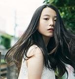 【宮本梨花】「男子にからかわれるのが嫌」控えめ美少女の憂鬱