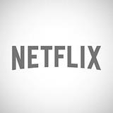Huluは安泰?黒船Netflixの実力はいかに…抜きん出るのはどこだ?各動画見放題サービス一長一短徹底比較