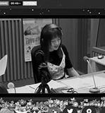 AKBもいるSHOWROOM、エロ特化のFC2…次世代のスターはここから生まれる!? 動画サービス3選