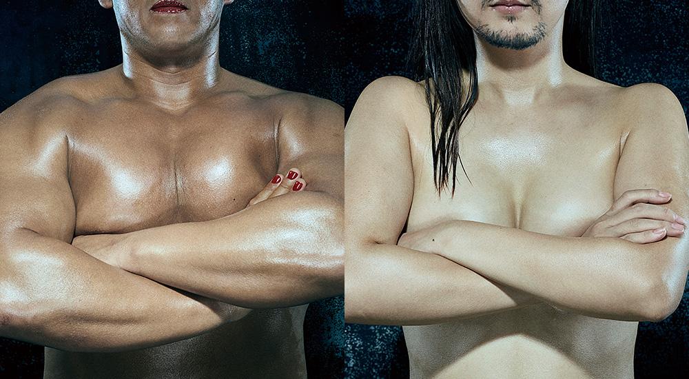 【11月号第1特集/日本の性学】 性器や性的不能と社会を繋ぐ「異端と逸脱の文化史」