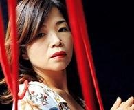 稀代の女エロ芸人【大久保佳代子】、ロマンポルノで真のエロに開眼す!