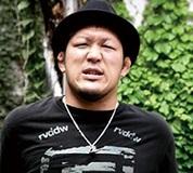 【竹田誠志】公園でひとり蛍光灯を割る高校時代から、晴れてリングの上で誇らしく血を流す道へ――