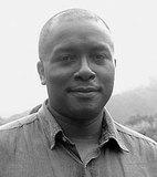 映画『はりまや橋』を手がけたアーロン・ウルフォーク監督も助言!奴隷制度描写にも変化の兆し――禁忌に挑む黒人映画の最前線