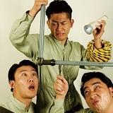 【ジャングルポケット】装着するとアソコがガンツみたくなる!男性器をメンテナンスできるサックを試すべし。