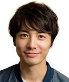 【俳優・和田琢磨】キャラクターがある舞台と、原作のない舞台の役作りは別物です