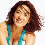【筧美和子スペシャルグラビア】美巨乳の波乱万丈――「母のように、忙しく。」