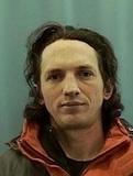 地の果て・アラスカ州から殺人旅行を繰り返したシリアル・キラー