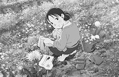 """『この世界の片隅に』――『シン・ゴジラ』と対にして語るべき、""""日本の戦後""""のプロローグがここにある"""