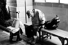 【神保哲生×宮台真司×藤田孝典】下流老人を増加させる自己責任論と自治体の思惑