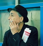【磯部涼/川崎】競輪狂いが叫ぶドヤ街の歌
