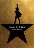"""『ハミルトン』――なぜ""""建国の父""""のミュージカルはトランプを怒らせた?"""