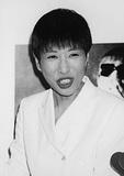 紅白落選を本気で悔しがる【和田アキ子】の健勝を祈る! 「アッコさ~ん アッコさ~ん すきすき~」