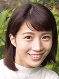 職場で不倫って興奮するよね。田中萌アナに告ぐ…MoeにKoiする5秒前