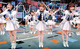 HKT48のPV撮影でも横暴ぶりを大発動! 女帝・指原莉乃の強権
