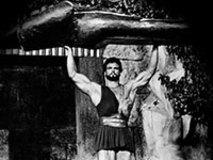 筋肉コミュニケーション研究家・ジャスティス岩倉が推薦! マッチョ俳優たちのヤバすぎる筋肉を徹底解剖!