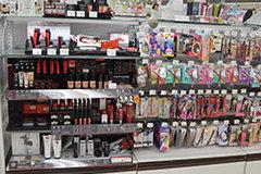美容商材と広告が作りだす夢ビジネスの虚像――売れ筋コスメも裏側は全部同じ? 美容業界最大タブーOEMと広告