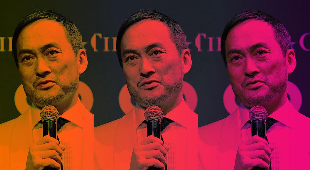 【6月号ニュース】/やっぱり不倫はアウト! 全CMが放送中止で渡辺謙が大ピンチ!