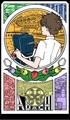 【小田嶋隆】足立区――優柔不断な男と強気な彼女と捨て猫