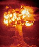 【東大卒芸人・藤本淳史のオススメ本】北里柴三郎は、幻の受賞者?黄色人種を差別したノーベル賞の闇