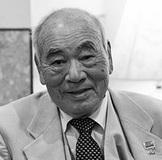 組織に翻弄され続けた選手人生…【日本初のカヌー代表選手・本田大三郎】が語る東京オリンピック