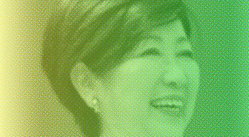 【8月号ニュース】/都ファ躍進で表面化――安倍VS麻生、決裂!?自民党内権力抗争