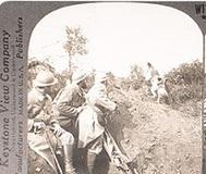 「物言わぬ勇士たち」の戦争(下)