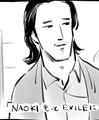 『HiGH&LOW』で描かれる「絆」は綺麗事なのだろうか?  EXILEのドキュメンタリー番組から山王連合会問題を読み解く