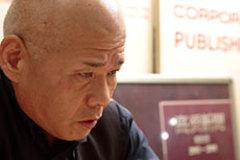 """九州で格闘技の新たな波「The Dream」が発生中――""""元ヤンチャ""""な仕掛け人は、熊本と若者に希望を与える!"""