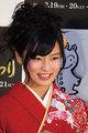 計算高いからカワイイ【小島瑠璃子】――こじるり!……好きになってもいいですか?