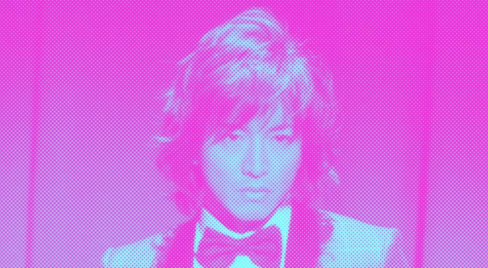 【12月号ニュース】/キムタクが東野圭吾の原作にダメ出し!?迷走するジャニーズ