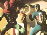 マーベルが知らぬところで勝手にリメイク?――世界中に溢れるマーベル無許可のスパイダーマンその中身