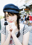 """欅坂46、写真集の売り上げによる「2番人気」確定で""""内部分裂""""の可能性も……?"""