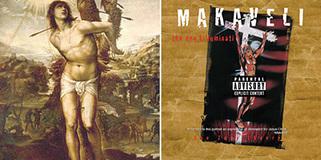 カミングアウトはシンボル化を促す!?――セバスティアヌスが元祖?ゲイのセックスシンボル像
