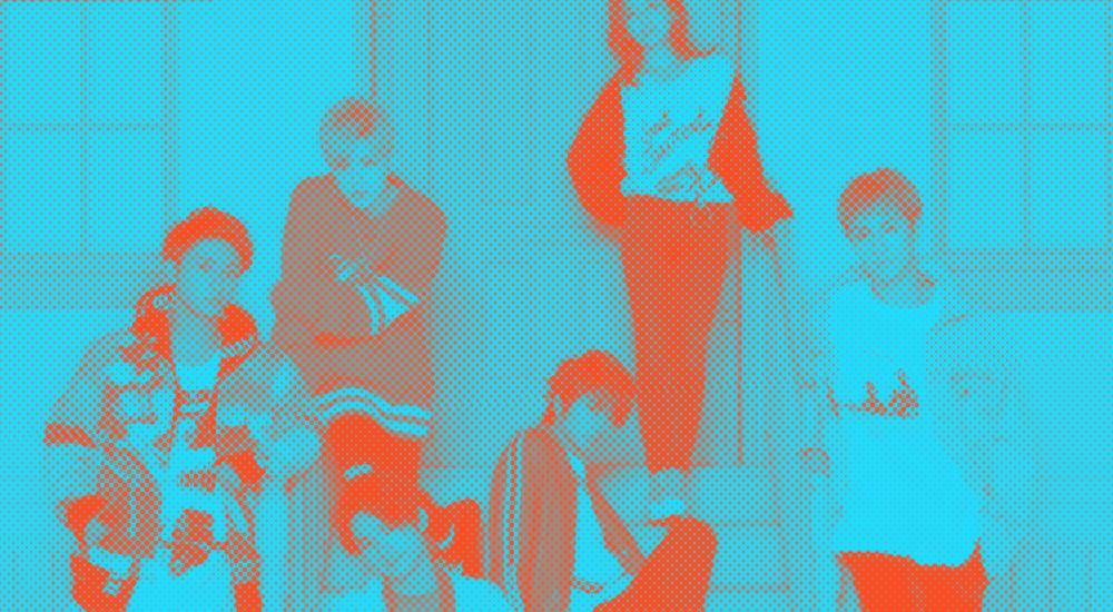 【1月号ニュース】紅白、レコ大をめぐり芸能界2大巨頭の蜜月に亀裂が!?