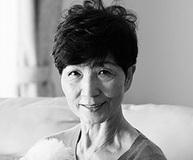 五輪3位とその後の思い――【偶然の導きで体操を始めた少女・中村多仁子】が語る東京オリンピック