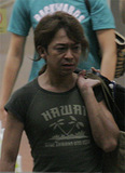 "TOKIO・城島茂に『笑点』司会話が浮上! ジャニーズ""高齢化アイドル""の行き場がない……"