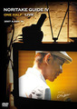 木梨憲武が水谷豊ルートで『相棒』にコネ出演を画策!?「もう友だちに寄生するしかない……」