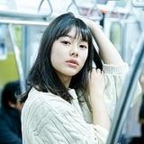 【矢崎希菜】元祖巨乳グラビア事務所の次世代女優は、16歳の清楚系JK
