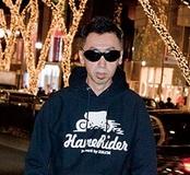 【カンパニー松尾】AV監督がついにアイドルをハメ撮り!? 問題作に対峙するレジェンドの苦悩