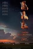 『スリー・ビルボード』――3枚の立て看板と3人の愛憎が覆う予測不能な結末