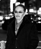 【五輪を撮り、ピンク映画の巨星となった監督・山本晋也】が語る東京オリンピック