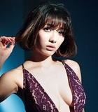 有名女優のポロリがマン載!? 話題のエロティック米ドラマで今野杏南ちゃんも大コーフン!