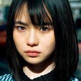 """【山田杏奈】「""""ぐちゃ""""っていうのが、イイんです」弱冠17歳、未来の大女優、見参!"""