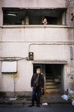 """東 浩紀×磯部 涼――貧困地域を観光するのはタブーか?""""スラム・ツーリズム""""の本質と功罪"""