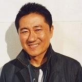 【想田和弘】「この映画は遠い未来に託したタイムカプセルかもしれない……」